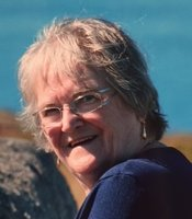 June M.  Noseworthy