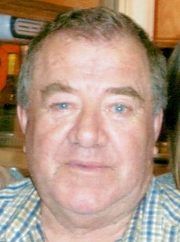 Obituary Of Lloyd Green Welcome To Noel S Funeral Homes